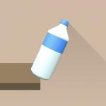 Free Download Bottle Flip 3D v1.84 APK
