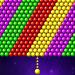 Free Download Bubble Champion v4.3.14 APK