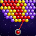 Free Download Bubble Shooter! Extreme v1.4.7 APK