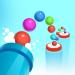 Free Download Cannon Shot! v1.3.3 APK