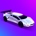 Free Download Car Master 3D – Mechanic Simulator v1.1.12 APK