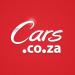 Free Download Cars.co.za v3.4.7 APK