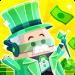 Free Download Cash, Inc. Money Clicker Game & Business Adventure v2.3.18.2.0 APK