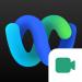 Free Download Cisco Webex Meetings v41.8.0 APK