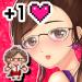 Free Download Citampi Stories: Love Life RPG v1.70.315r APK