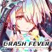 Free Download Crash Fever v6.0.0.10 APK