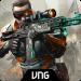 Free Download DEAD WARFARE: RPG Zombie Shooting – Gun Games v2.21.7 APK