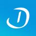 Free Download Doctolib – Prise de rendez-vous en ligne v3.2.31 APK