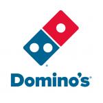 Free Download Domino's Pizza España. v5.5.0.0 APK