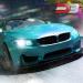 Free Download Drag Battle v3.25.91 APK