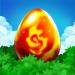 Free Download Dragon City Mobile v12.2.9 APK