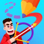 Free Download Drawmaster v1.10.3 APK