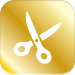 Free Download 美容室EARTH IS ART 公式アプリ v2.0.1 APK