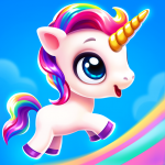 Free Download Educational games for kids & toddlers 3 years old v1.6.0 APK