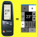 Free Download Electra AC Remote, as seen in picture! NO settings v2021.01.0316 APK