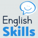 Free Download English Skills – Practice and Learn v6.6 APK