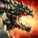 Free Download Epic Heroes – Dragon fight legends v1.12.77.510 APK