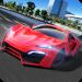 Free Download Fanatical Car Driving Simulator v APK