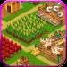 Free Download Farm Day Village Farming: Offline Games v1.2.46 APK