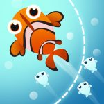 Free Download Fish Go.io – Be the fish king v2.30.0 APK