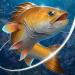 Free Download Fishing Hook v2.4.2 APK