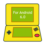 Free Download Free DS Emulator – For Android vpb1.0.3 APK