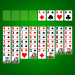 Free Download FreeCell v1.17 APK