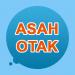 Free Download Game Asah Otak v1.6.8 APK