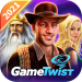 Free Download GameTwist Casino Slots: Play Vegas Slot Machines v5.34.0 APK