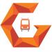 Free Download Gaziantep Kart v2.4.0 APK
