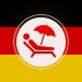 Free Download Germany Holiday Calendar v2.0.4 APK