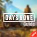Free Download Guide for Days Gone Game v26.0.1 APK