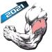 Free Download Gym Exercises & Workouts v3.39 APK