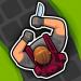 Free Download Hunter Assassin v1.45.0 APK