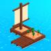 Free Download Idle Arks: Build at Sea v2.3.1 APK