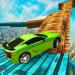 Free Download Impossible Car Stunts v2021-09-06 APK