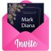 Free Download Invitation Maker – E Cards Greetings 2021 v1.1.8 APK