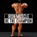 Free Download Iron Muscle – Be the champion /Bodybulding Workout v0.821 APK