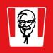 Free Download KFC Italia v8.1.1 APK
