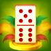 Free Download KOGA Domino – Classic Free Dominoes Game v1.29 APK