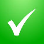 Free Download Kegel Trainer – Exercises v8.2.3 APK