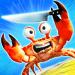Free Download King of Crabs v1.13.0 APK