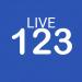Free Download Lottery Live v2.2.6 APK
