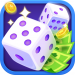 Free Download Lucky Yatzy – Win Big Prizes v1.3.0 APK
