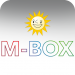 Free Download M-BOX v13 APK