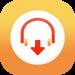 Free Download MP3 Music Downloader & Free Song Download v1.0.2 APK