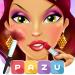 Free Download Makeup Girls – Makeup & Dress-up games for kids v4.45 APK