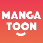 Free Download MangaToon-Good comics, Great stories v2.01.08 APK