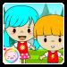 Free Download Minna Home Sweet Pretend Playground v1.1.1 APK
