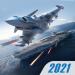 Free Download Modern Warplanes: PvP Warfare v1.18.0 APK